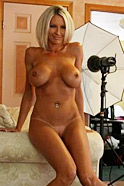 Milf Hookup Sites